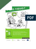 01 - Seis ALERTAS Em Formato PDF