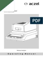 Aczet moisture analyzer_manual.pdf