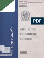 9000038491.pdf