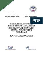 MODEL_DE_ELABORARE_SI_IMPLEMENTARE_A_STR
