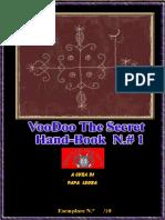 VoodooSecretHandBook1.pdf