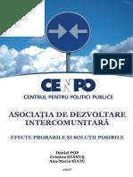 ASOCIATIA_DE_DEZVOLTARE_INTERCOMUNITARA.pdf
