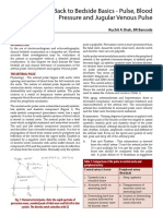 pulse .pdf