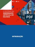 1583408338GUIA_TCNICO_-_Passos_para_o_Sucesso_na_Inseminao_Artificial.pdf