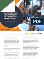 1582889391Guia_Digital_-_Transferncia_de_Embries_em_Equinos.pdf