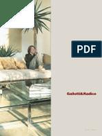 2006_Gallotti&Radice.pdf