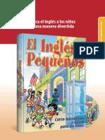 ElInglesdelosPequenos.pdf