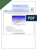 SMC3 Cours Diagramme de Phase