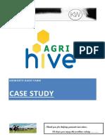 Agrihive_Kidworth_Dairy_Farm_Case_Study