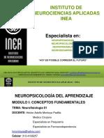 1402-B03-Neurofisiología 01