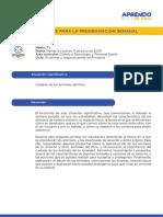 tv-2-guia-iii-ciclo-s10.pdf