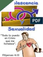 ADOLESCENCIA Y SEXUALIDAD.pptx