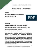 COMUNIDAD VALLEDUPAR.docx