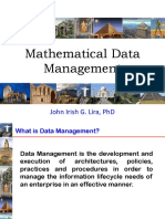 Frequency-Distribution_Data-Management.pdf