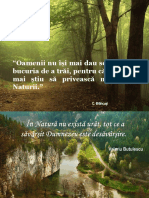 2_ecologie.pptx