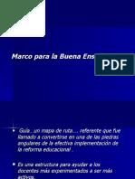 _Marco Buena Enseñanza