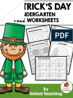 StPatricksDayKindergartenWorksheetsFreebie.pdf