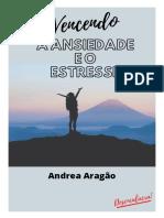 E-book-Vencendo-a-ansiedade-e-o-estresse