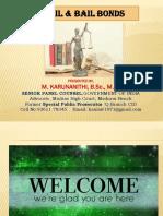 1589448889810_MK Slide PDF.pdf