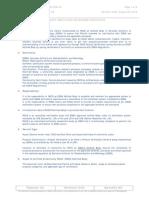 RACS-PCS-04-Rev00-Product-Certification-Scheme-Paints
