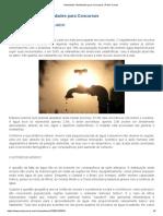 Estudando_ Atualidades Para Concursos _ Prime Cursos 3