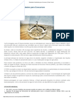 Estudando_ Atualidades Para Concursos _ Prime Cursos 4