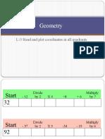 coordinates all quadrant 2.pptx
