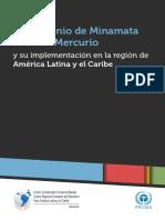 CONVENIO_MINAMATA.pdf