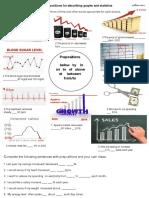 Prepositions-for-describing-graphs-and-statistics-2020-