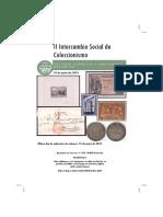 Catalogo pdf1pagweb.pdf