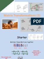 6)-Matrix-Transformations-(1)