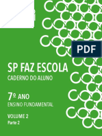 Ciencias 7 ano vol 2.pdf