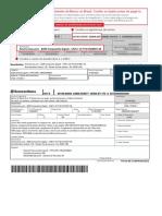 Direito Privado-Maritimo Romano boleto