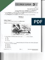 kertas pemahaman (tahun 4)