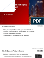 02_TCI2743_HCP_Overview_v4-0