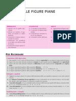 9_Larea_delle_figure_piane
