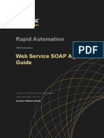 Soap_Agent_Guide