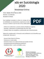 Diplomado-Suicidología-Online
