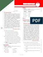 1_Evaluaciones RV (3).pdf
