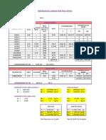 metrado-de-cargas-ANALISIS (1).xlsx
