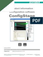 TI_ConfigStage_Engl_01.pdf