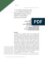 clima escolar.pdf
