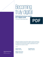 becoming-truly-digital-report