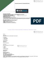 Checkpoint.Premium.156-215.80.by.VCEplus.141q