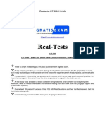 gratisexam.com-LPI.Realtests.117-300.v2015-03-10.by.Pearline.118q