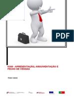 0390 - Manual.docx