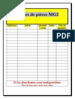 Sorties de pièces MG2.docx