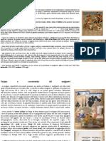 3 MATHNAWI .pdf