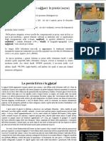 4 - GHAZAL.pdf