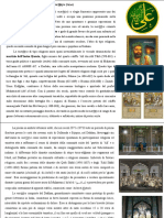 6 MARTHIYA.pdf